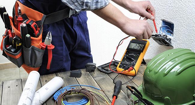 kedge-instalaciones-electricas