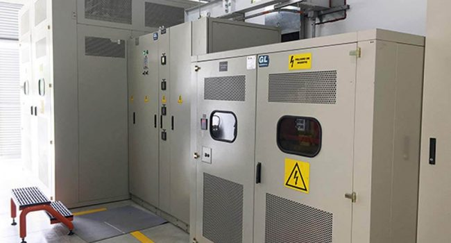 tableros-y-subestaciones-electricas-de-GL-Ingenieros-122147-g (1)